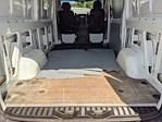 2017 Mercedes-Benz Sprinter 2500 Standard Roof 4x2, Empty Cargo Van #L19516A - photo 34