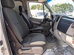 2017 Mercedes-Benz Sprinter 2500 Standard Roof 4x2, Empty Cargo Van #L19516A - photo 39