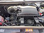 2017 Mercedes-Benz Sprinter 2500 Standard Roof 4x2, Empty Cargo Van #L19516A - photo 42