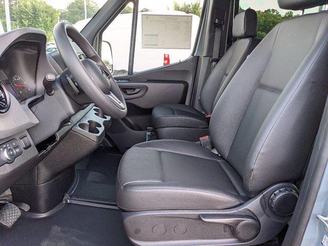 2021 Mercedes-Benz Sprinter 2500 4x2, Empty Cargo Van #M19680 - photo 17