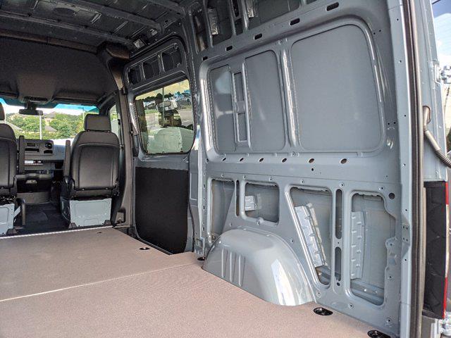 2021 Mercedes-Benz Sprinter 2500 4x2, Empty Cargo Van #M19680 - photo 29