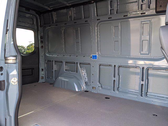 2021 Mercedes-Benz Sprinter 2500 4x2, Empty Cargo Van #M19680 - photo 31