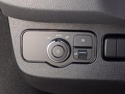 2021 Mercedes-Benz Sprinter 2500 4x2, Empty Cargo Van #M19680 - photo 20