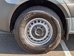 2021 Mercedes-Benz Sprinter 2500 4x2, Empty Cargo Van #M19680 - photo 13