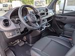 2021 Mercedes-Benz Sprinter 2500 4x2, Empty Cargo Van #M19680 - photo 19