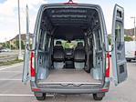 2021 Mercedes-Benz Sprinter 2500 4x2, Empty Cargo Van #M19680 - photo 2