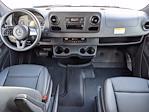 2021 Mercedes-Benz Sprinter 2500 4x2, Empty Cargo Van #M19680 - photo 30