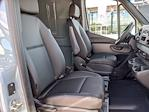 2021 Mercedes-Benz Sprinter 2500 4x2, Empty Cargo Van #M19680 - photo 32