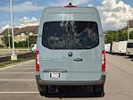 2021 Mercedes-Benz Sprinter 2500 4x2, Empty Cargo Van #M19680 - photo 6