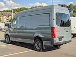 2021 Mercedes-Benz Sprinter 2500 4x2, Empty Cargo Van #M19680 - photo 7