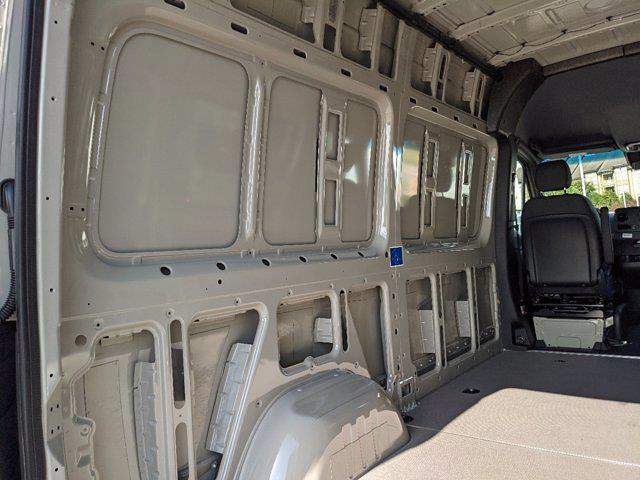 2021 Mercedes-Benz Sprinter 2500 4x2, Empty Cargo Van #M19681 - photo 29