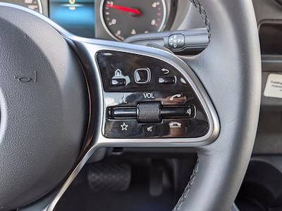 2021 Mercedes-Benz Sprinter 2500 4x2, Empty Cargo Van #M19681 - photo 23