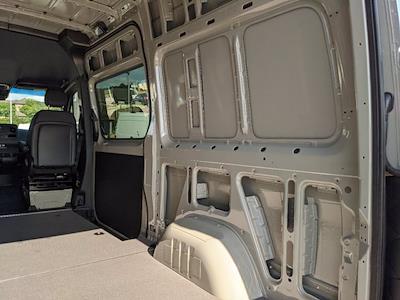 2021 Mercedes-Benz Sprinter 2500 4x2, Empty Cargo Van #M19681 - photo 30