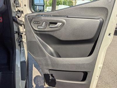 2021 Mercedes-Benz Sprinter 2500 4x2, Empty Cargo Van #M19681 - photo 33