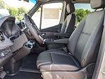 2021 Mercedes-Benz Sprinter 2500 4x2, Empty Cargo Van #M19681 - photo 17