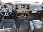 2021 Mercedes-Benz Sprinter 2500 4x2, Empty Cargo Van #M19681 - photo 31