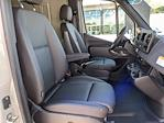 2021 Mercedes-Benz Sprinter 2500 4x2, Empty Cargo Van #M19681 - photo 36