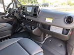 2021 Mercedes-Benz Sprinter 2500 4x2, Empty Cargo Van #M19681 - photo 38