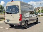 2021 Mercedes-Benz Sprinter 2500 4x2, Empty Cargo Van #M19681 - photo 5