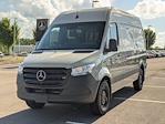 2021 Mercedes-Benz Sprinter 2500 4x2, Empty Cargo Van #M19681 - photo 9