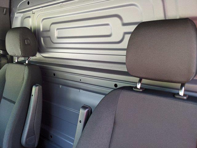 2021 Sprinter 3500XD 4x2,  Empty Cargo Van #M19734 - photo 29