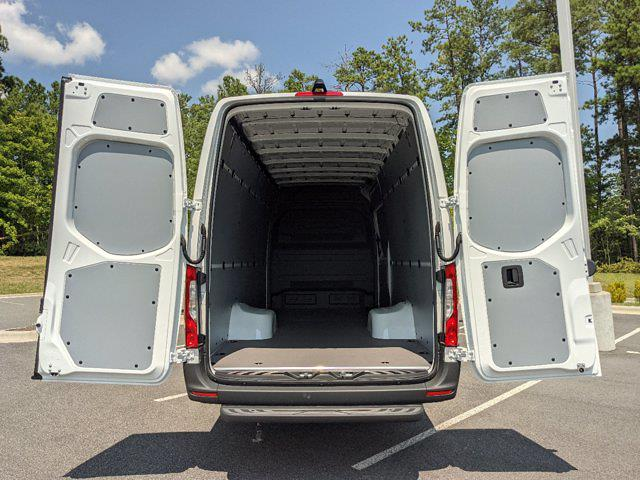 2021 Sprinter 3500XD 4x2,  Empty Cargo Van #M19734 - photo 2