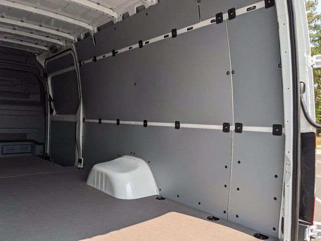 2021 Sprinter 3500XD 4x2,  Empty Cargo Van #M19734 - photo 31