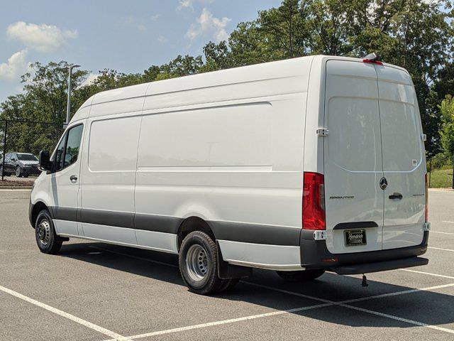 2021 Sprinter 3500XD 4x2,  Empty Cargo Van #M19734 - photo 7