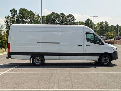 2021 Sprinter 3500XD 4x2,  Empty Cargo Van #M19734 - photo 4