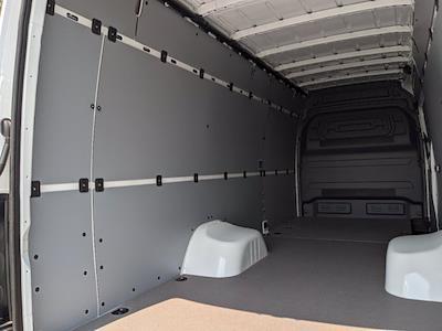 2021 Sprinter 3500XD 4x2,  Empty Cargo Van #M19734 - photo 30