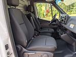 2021 Sprinter 3500XD 4x2,  Empty Cargo Van #M19734 - photo 36