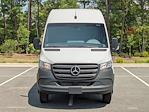 2021 Sprinter 3500XD 4x2,  Empty Cargo Van #M19734 - photo 10