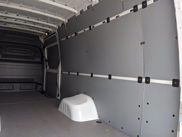 2021 Sprinter 3500XD 4x2,  Empty Cargo Van #M19747 - photo 30