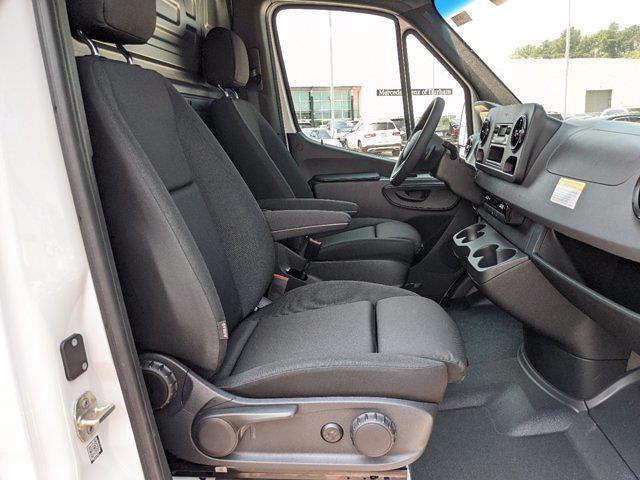 2021 Sprinter 3500XD 4x2,  Empty Cargo Van #M19747 - photo 35