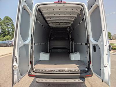 2021 Sprinter 3500XD 4x2,  Empty Cargo Van #M19747 - photo 2