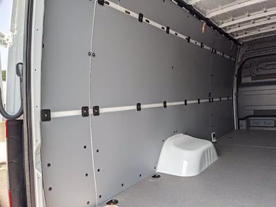 2021 Sprinter 3500XD 4x2,  Empty Cargo Van #M19747 - photo 29