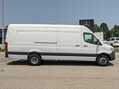 2021 Sprinter 3500XD 4x2,  Empty Cargo Van #M19747 - photo 4