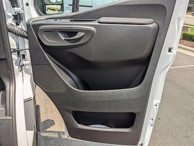 2021 Sprinter 3500XD 4x2,  Empty Cargo Van #M19747 - photo 32