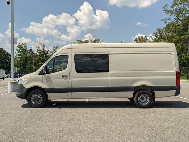 2021 Sprinter 3500 4x2,  Crew Van #M19756 - photo 6