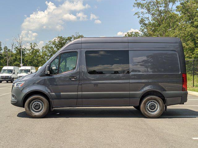 2021 Sprinter 2500 4x2,  Crew Van #M19761 - photo 6