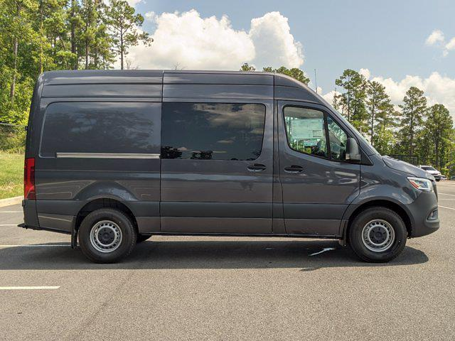2021 Sprinter 2500 4x2,  Crew Van #M19761 - photo 10