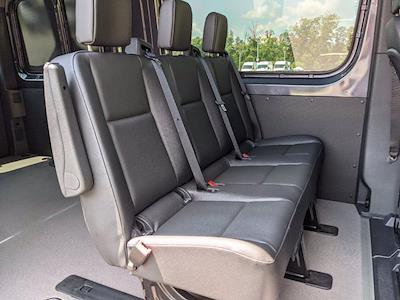 2021 Sprinter 2500 4x2,  Crew Van #M19761 - photo 28