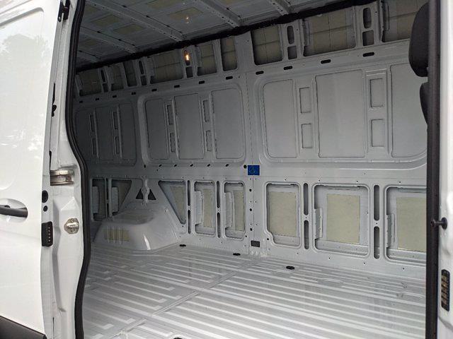 2021 Sprinter 3500XD 4x2,  Empty Cargo Van #M19767 - photo 30