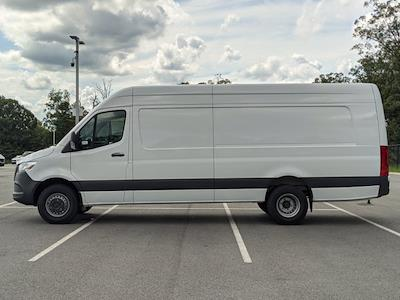 2021 Sprinter 3500XD 4x2,  Empty Cargo Van #M19767 - photo 6