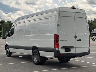 2021 Sprinter 3500XD 4x2,  Empty Cargo Van #M19767 - photo 7
