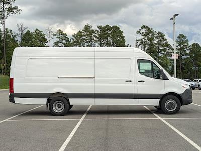 2021 Sprinter 3500XD 4x2,  Empty Cargo Van #M19767 - photo 10