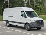 2021 Sprinter 3500XD 4x2,  Empty Cargo Van #M19767 - photo 3