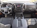 2018 Silverado 1500 Crew Cab 4x4,  Pickup #M19803A - photo 17