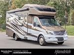 2017 Sprinter 3500 High Roof 4x2,  Other/Specialty #PS725370 - photo 1