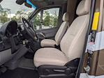 2017 Sprinter 3500 High Roof 4x2,  Other/Specialty #PS725370 - photo 14